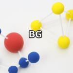 BG(1,3-ブチレングリコール)とは