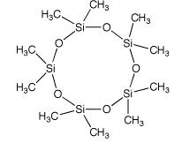 シクロペンタシロキサン